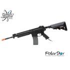PolarStar x VFC SR-16 E3 PR-15 Tactical Carbine HPA