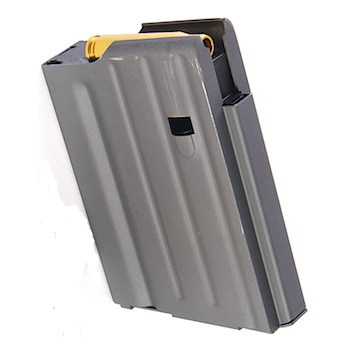Rare Arms Magazin für XR25-EC Co² Shell Ejection - 15rnd