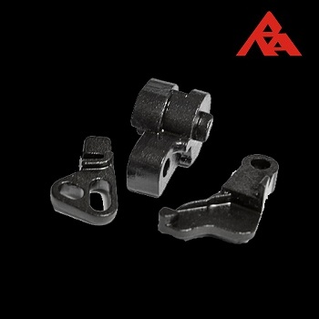 RA-Tech x New Age Steel Hammer Set - G17/G19 Serie