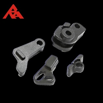 RA-Tech x New Age Steel Hammer Set - G18 Serie