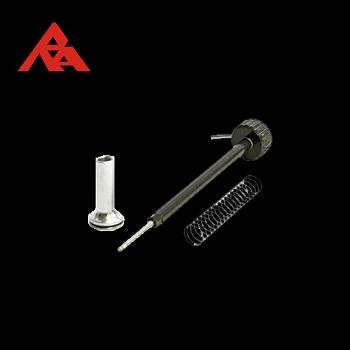 RA-Tech NPAS Kit für KSC / KWA GBB Pistolen & SMG (System 7)