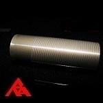 RA-Tech Tuning Alu Cylinder mit Teflon-Beschichtung