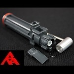 RA-Tech Plastic Nozzle Set (NPAS) - WA