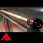 RA-Tech WA 6.03mm Precision Barrel (Stainless Steel) & HopUp Set