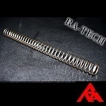 RA-Tech WE M4/M16/416-Series Recoil Spring - Summer Type