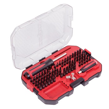 Real Avid ® Smart Drive 90 Gunsmithing Kit