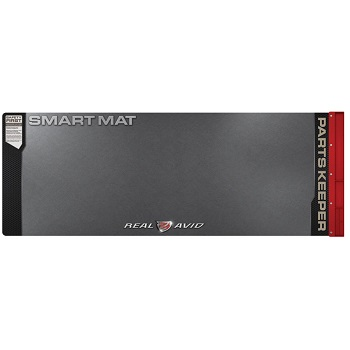 "Real Avid ® Smart Mat ""Rifle Universal"""