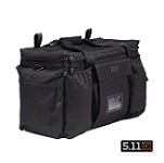 5.11 ® Patrol Ready Bag - Black