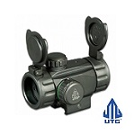 "Leapers ® UTG 3"" Sub-Compact Dot Sight mit QD-Verschluss"