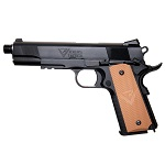 SOCOM Gear Vickers Tactical MOH 1911 GBB