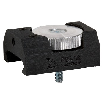 Delta Tactics HopUp Adjusting Wheel - Striker Type