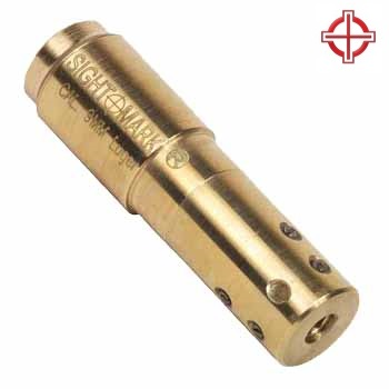 Sightmark ® Laser Bore Sighter - 9mm
