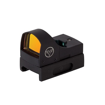 Firefield ® Micro Reflex Sight - Black