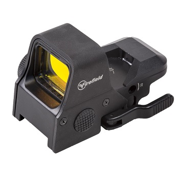 Firefield ® Impact XLT Reflex Sight - Black