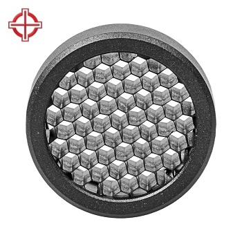 Sightmark ® Anti-reflection Honeycomb Filter für CSR Serie