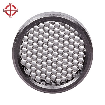 Sightmark ® Anti-reflection Honeycomb Filter für FSR Serie