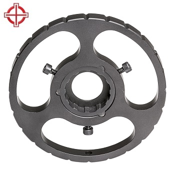 Sightmark ® Side Focus Wheel für Core Serie