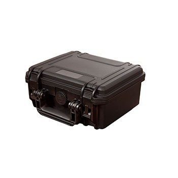 Spartan Hard Case 300S