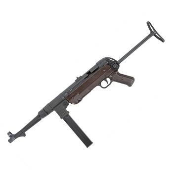 SRC MP-40  AEG/EBB - Bakelite