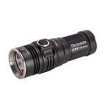 Sunwayman C10R U2 Flash Light
