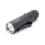 Sunwayman R10R Flash Light