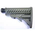 APS GLR-16 Type M4 Stock - Olive