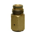 APS Paintball 88g Cylinder Adapter