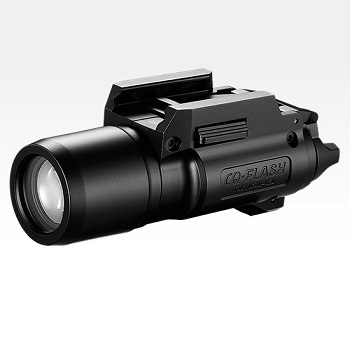 Marui CQ-Flash Tactical Flash Light