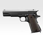 Marui Colt M1911A1 GBB