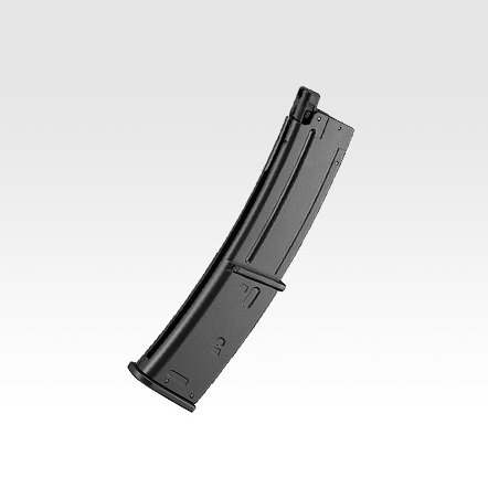 Marui Magazin MP7A1 GBB - 40rnd