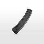 Marui HiCap Magazin für MP5 Serie - 200rnd