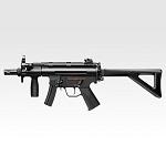 Tokyo Marui MP5 K PDW AEG SALE