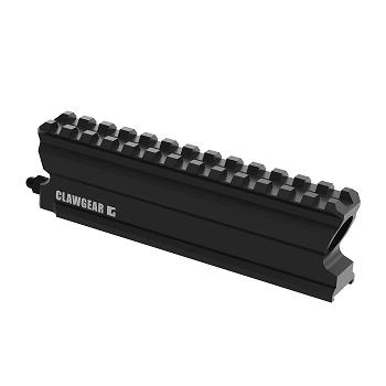Claw Gear Montageschiene (Hoch) für SIG Serie (550/551/552)