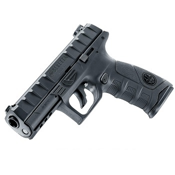 Beretta APX Co² BlowBack - Black