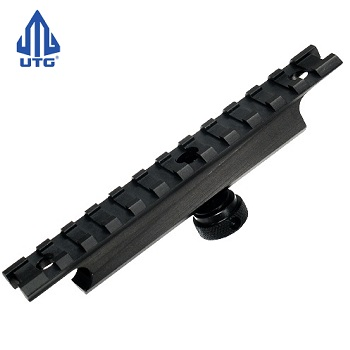 Leapers ® UTG AR-15/M4 Carry Handle Rail Mount