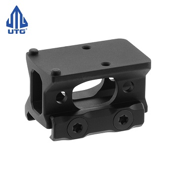 Leapers ® UTG Super Slim RMR Mount - Medium Profile