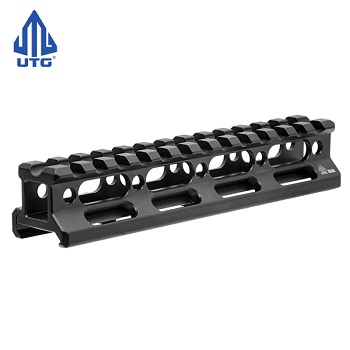 Leapers ® UTG 13-Slot Mount Riser - Medium Profile