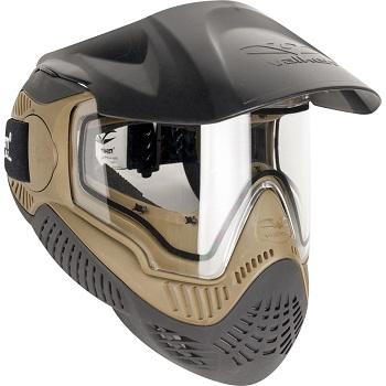 Valken MI-9 Thermal Maske - TAN