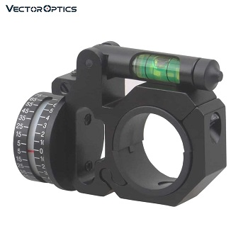 Vector Optics ® Angle Indicator ADI (Ø 25 & 30mm)
