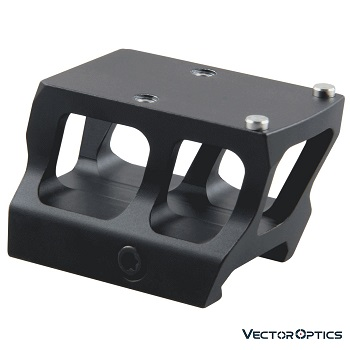Vector Optics ® Cantilever RMR Mount - Medium Profile