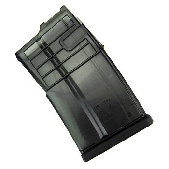 VFC Magazin für HK417 AEG Serie - 500rnd