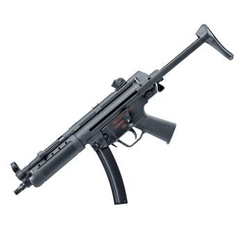 VFC x H&K MP5 A5 AEG