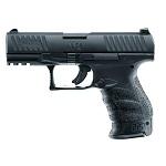 VFC x Walther PPQ M2 GBB - Black