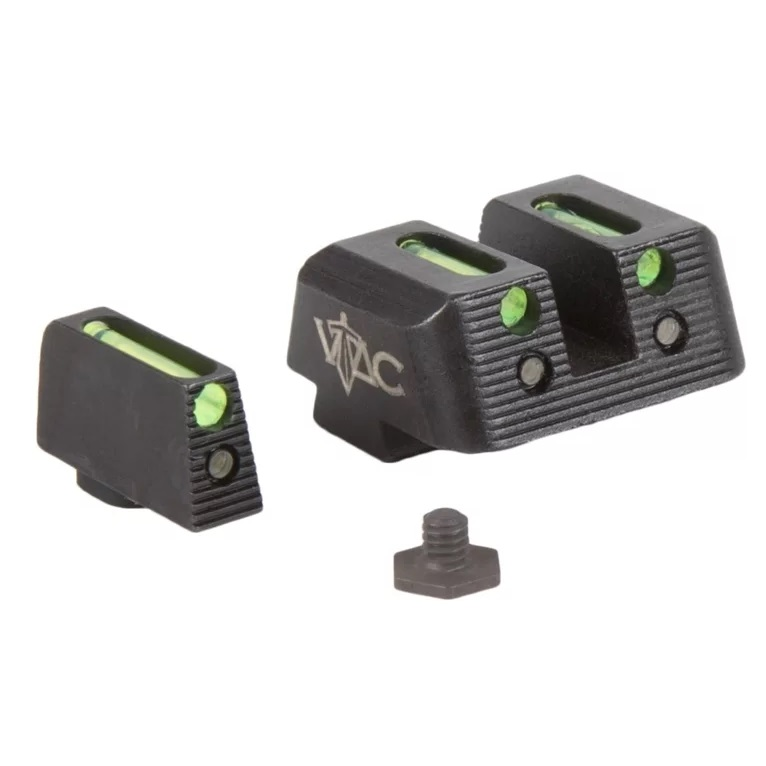 Viking Tactics ® VTAC Glock Sight Set für Glock ® Serie