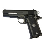 Western Arms P14 Para-Ordance GBB