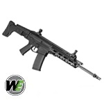 WE ACR Masada AEG - Black