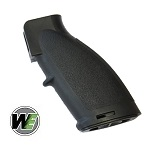 WE 416 D-Type Pistol Grip for GBBR