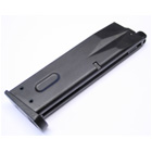 WE Magazin M9/M92, Black - 26rnd
