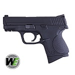 "WE MnP 9C ""Compact - Black"