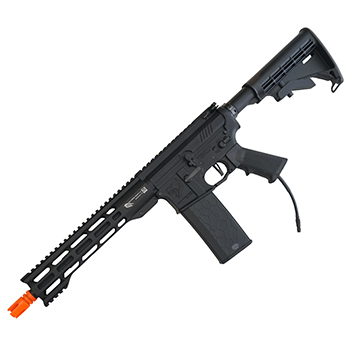 "Wolverine Airsoft M4 MTW (Inferno Gen. 2) 10.3"" HPA Rifle - Black"